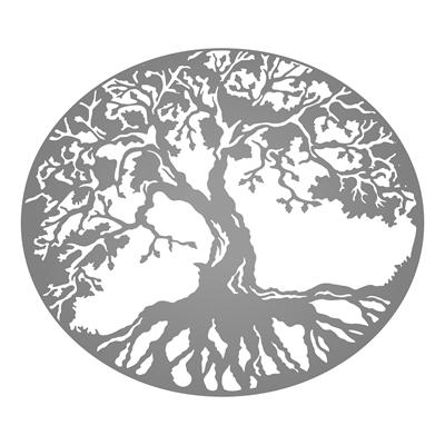 warrior yoga sligo yin